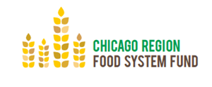 Chicago Region Food System Fund