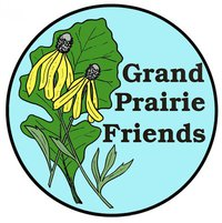 Grand Prairie Friends Year in Review