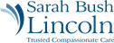 Sarah Bush Lincoln Health Center
