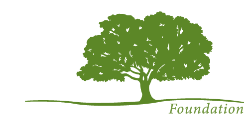 The Lumpkin Foundation